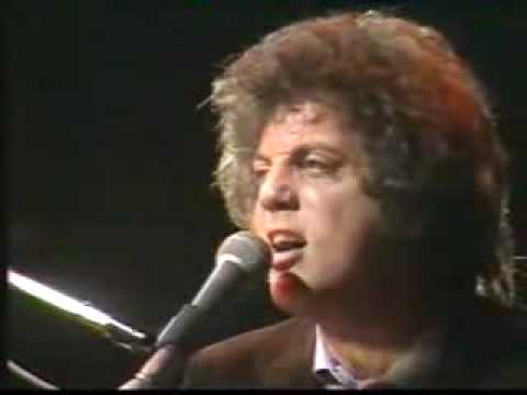 Billy-Joel-1978-Movin-Out