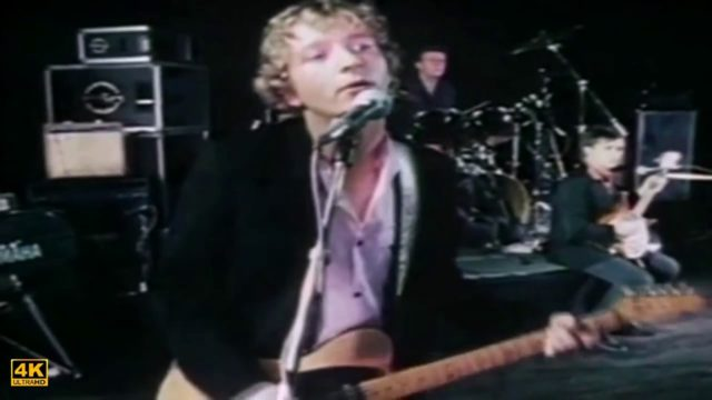 Squeeze-Tempted-1981