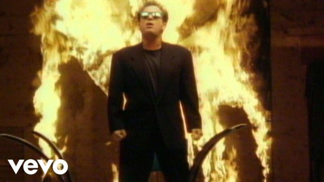 Billy-Joel-We-Didnt-Start-the-Fire-Official-Video
