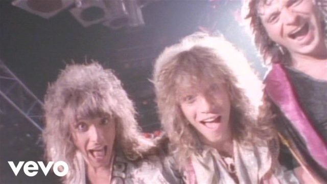 Bon-Jovi-You-Give-Love-A-Bad-Name
