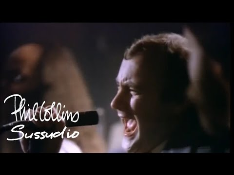 Phil-Collins-Sussudio-Official-Music-Video