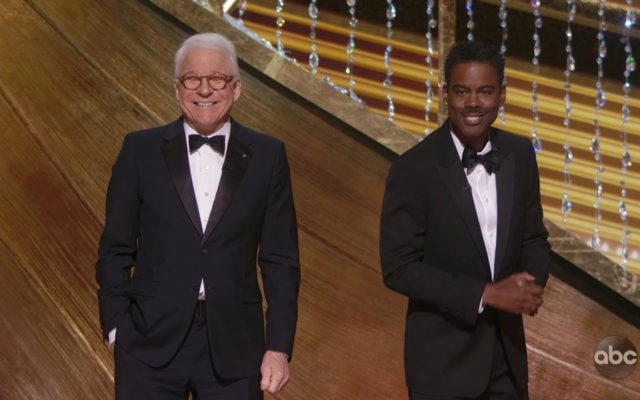 Steve-Martin-and-Chris-Rock-Welcome-Everyone-to-Oscars-2020