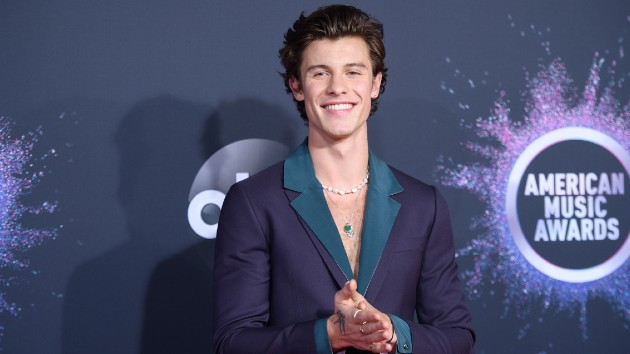 M_ShawnMendes_041620