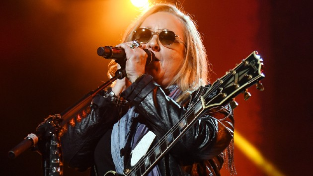 Getty_melissaetheridge_051320