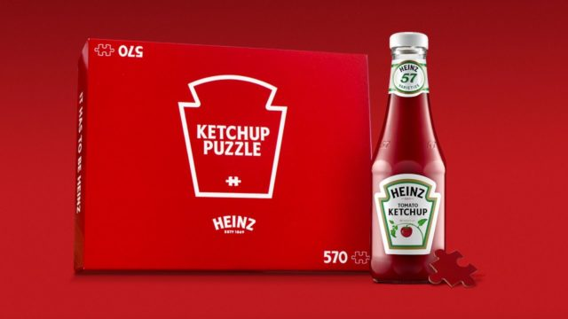 Heinz-Ketchup-Puzzle-Contest