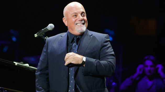 Getty_BillyJoelSmiling_062520
