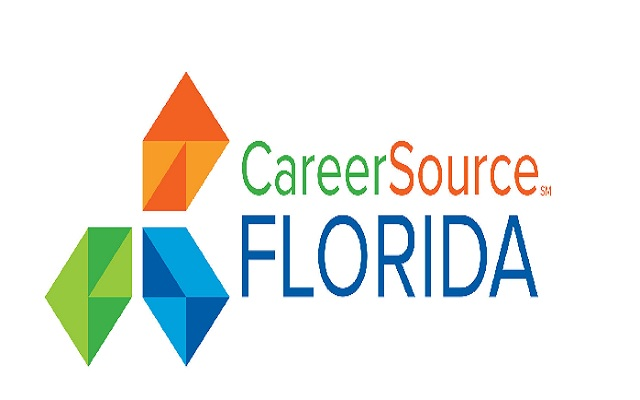 Career Source - featured