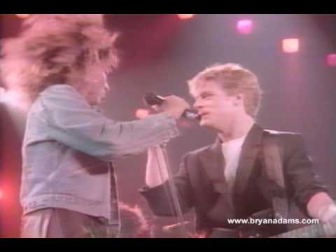 Its-Only-Love-Bryan-Adams-Tina-Turner