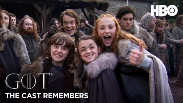 The-Cast-Remembers-Game-of-Thrones-Season-8-HBO
