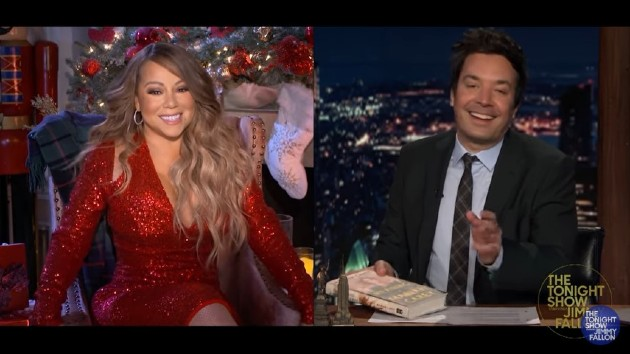 e_mariah_carey_fallon_nbc_12082020