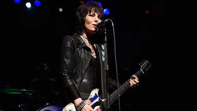 Getty_JoanJett630_020221