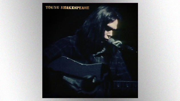 M_NeilYoungYoungShakespeare630_021221