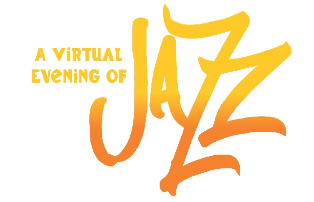 Virtual Evening of Jazz - Featured Image