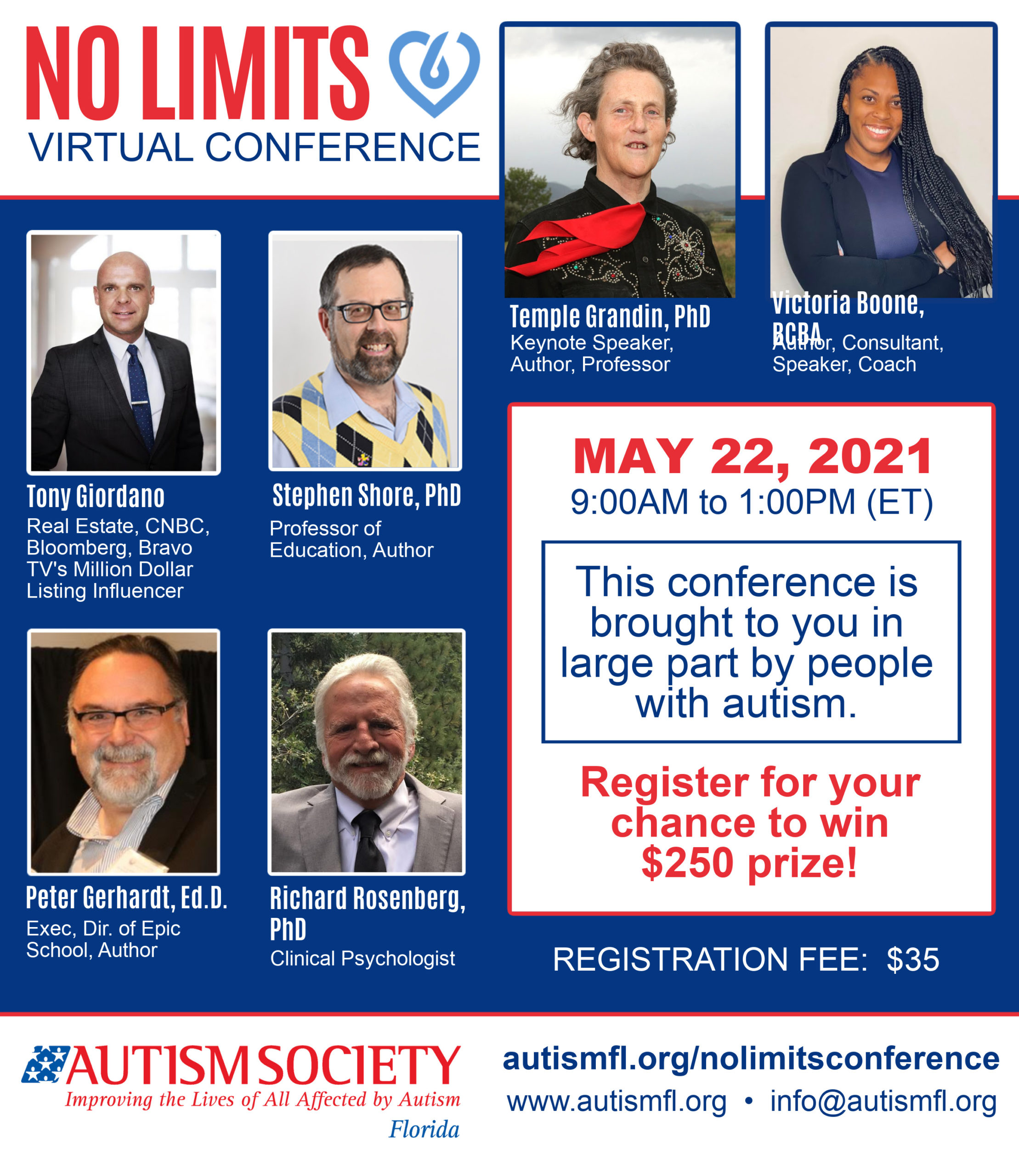ASFconf($35) (1)
