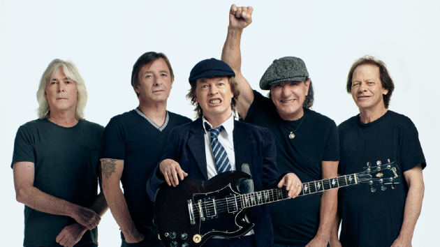 M_ACDC630_in2020_100820