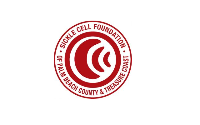 SickleCellFoundation - Featured image